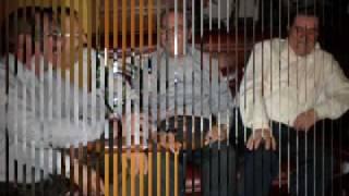 Trio Polifonic - Nu uita. toate-s trecatoare!