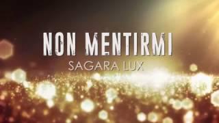 Non mentirmi, Sagara Lux || Booktrailer Ufficiale