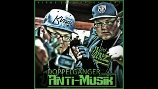 Download Hindi Video Songs - Doppelgänger - Fahr ne Runde feat. Felex