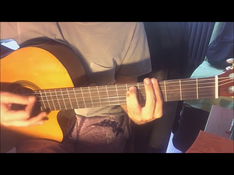 Cihan Mürtezaoğlu - Deli (Cover) / Akor Ve Solo