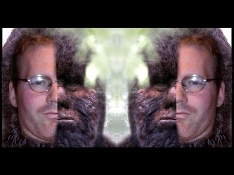 Undebunking The Sylvanic Bigfoot