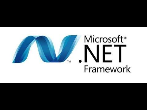 DOT NET Tutorial for Beginners in Bangla | Visual Studio | C# | Lecture 01