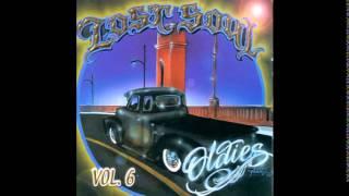Lost Soul Oldies Vol.6