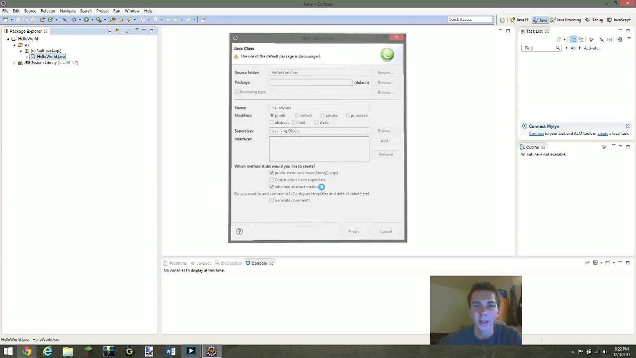 Скачать программы world windows 8