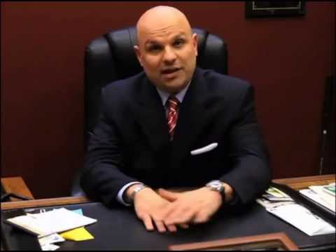 Brooklyn Criminal Defense Lawyer, Manhattan Real Estate, SEC Attorney