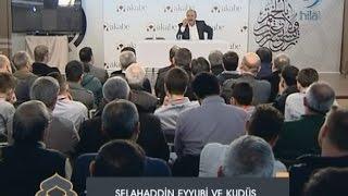 Mehmet Celik