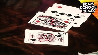 Always Win at Texas Hold 'Em