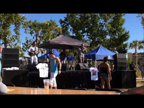 Siesta Key Beach - Music Festival 2016 in Sarasota, FL
