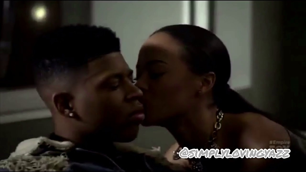 Episode Recap Empire on TVcom Watch Empire episodes get episode information recaps and more