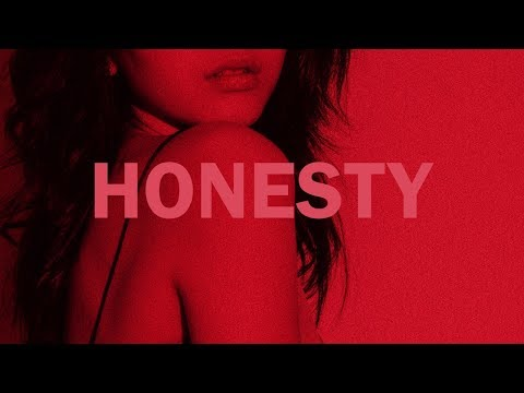 IV JAY - Honesty Pink Sweat$ Cover