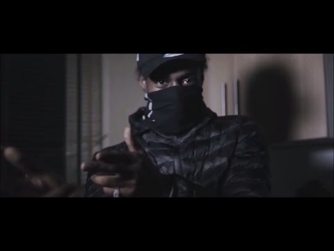 Best of UK Drill March 2017 | 67/Harlem/150/410/BSIDE/SMG/814/ZONE2/MOSCOW17