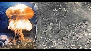 महाभारत में इस्तेमाल ब्रह्मास्त्र के सबूत | Proofs of Brahmastra and Mahabharata is Real!
