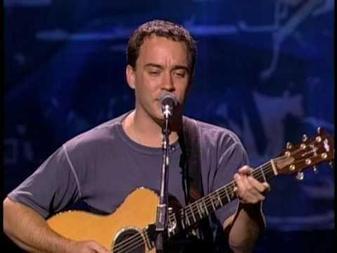 dave-matthews-all-along-the-watchtower-live-at-farm-aid-2001-farmaid
