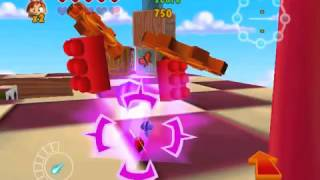 Myth Makers - Trixie in Toyland (PC) Gameplay
