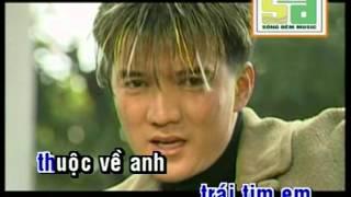 Nguoi tinh doi gian - dam vinh hung