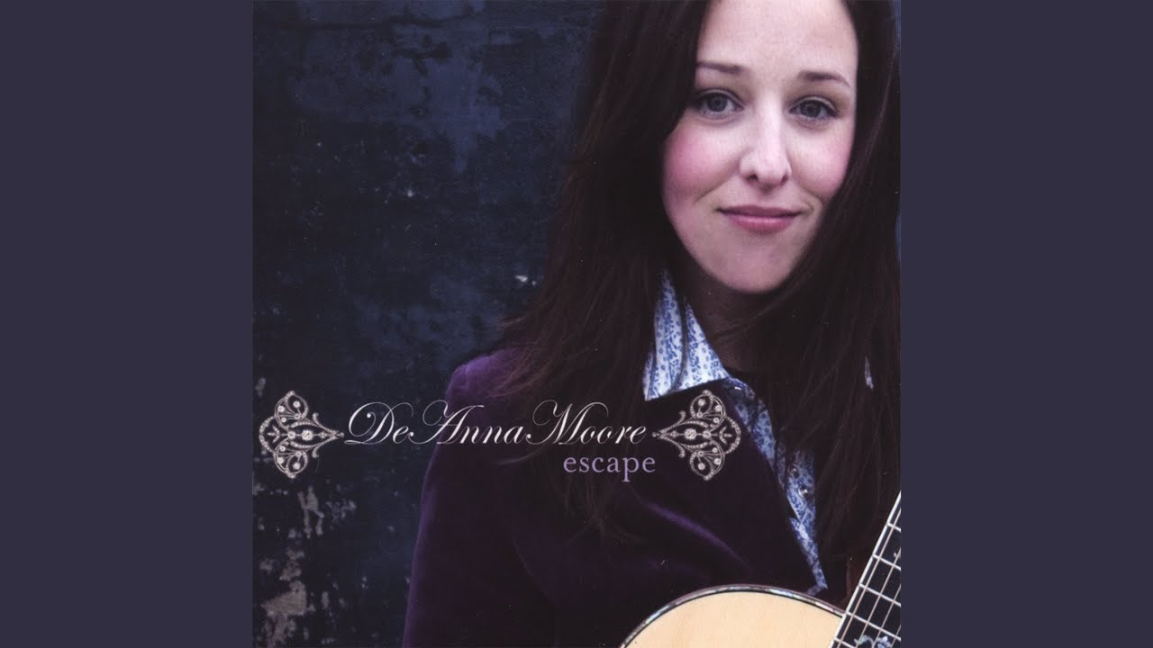 Deanna Moore Nude Photos 30