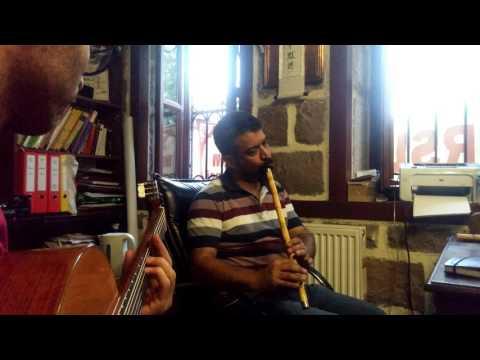 Yunus Emre (Yeni Sezon Dizi Müziği)