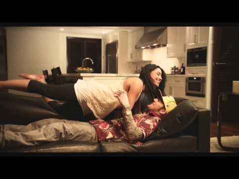 Mac Miller - LOVE LOST ( VIDEO CLIP HD) 2013 NEW