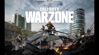 Top 1 en War Zone/Call of duty moder warfare/Adriki92