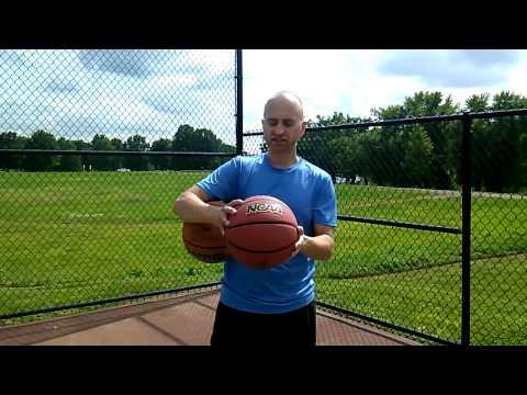 wilson-replica-game-basketball