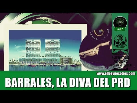 Fotos del 'depa' que tiene Alejandra Barrales en Miami