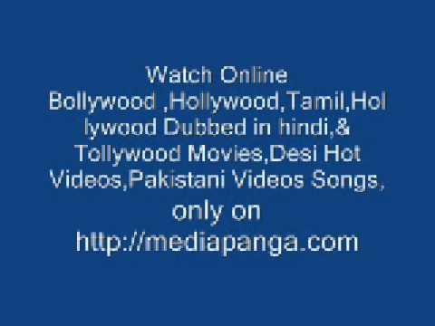 the rundown full movie in hindi download