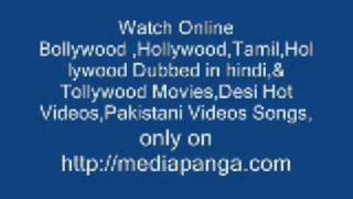 Watch Online Bollywood Hollywood Movies,Hollywood Dubbed in hindi