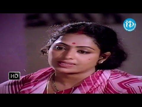 Bhale Ramudu Movie - KR Vijaya, Kaikala Satyanarayana, Prabhakar Reddy, Mikkilineni, Tyagaraju thumbnail