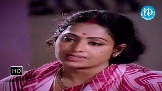Bhale Ramudu Movie - KR Vijaya, Kaikala Satyanarayana, Prabhakar Reddy, Mikkilineni, Tyagaraju