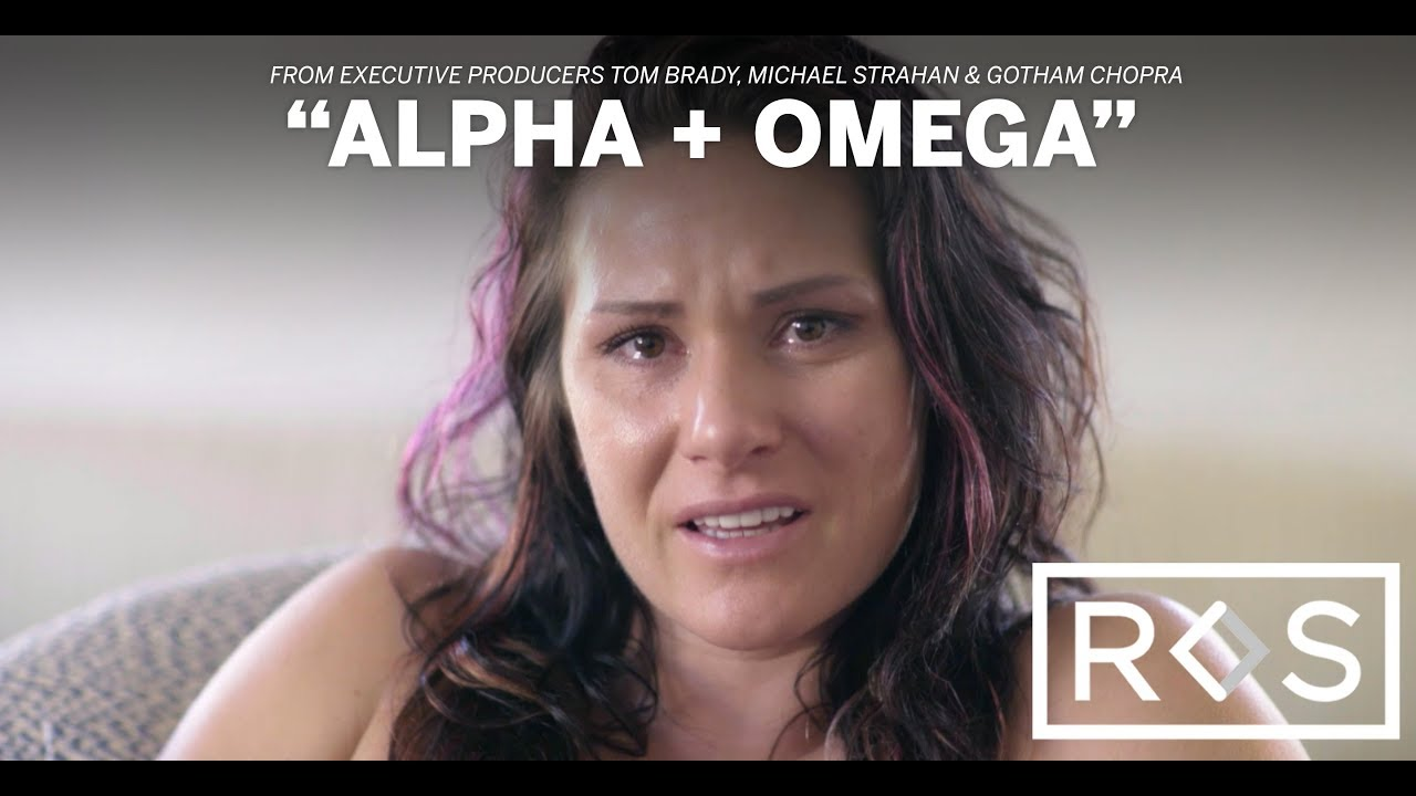 Download Religion of Sports   Season 1   Alpha + Omega   Full Episode