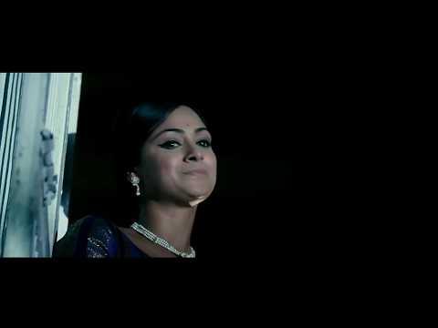 Vaaranam aayiram |Mundhinam | WhatsApp status | For you | by KstocK