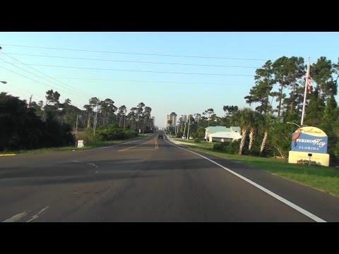 WELCOME TO PERDIDO KEY, FLORIDA, USA