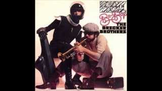 Brecker Brothers  -  East River