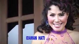 Rita Sugiarto - Idaman Hati (Clear Audio)