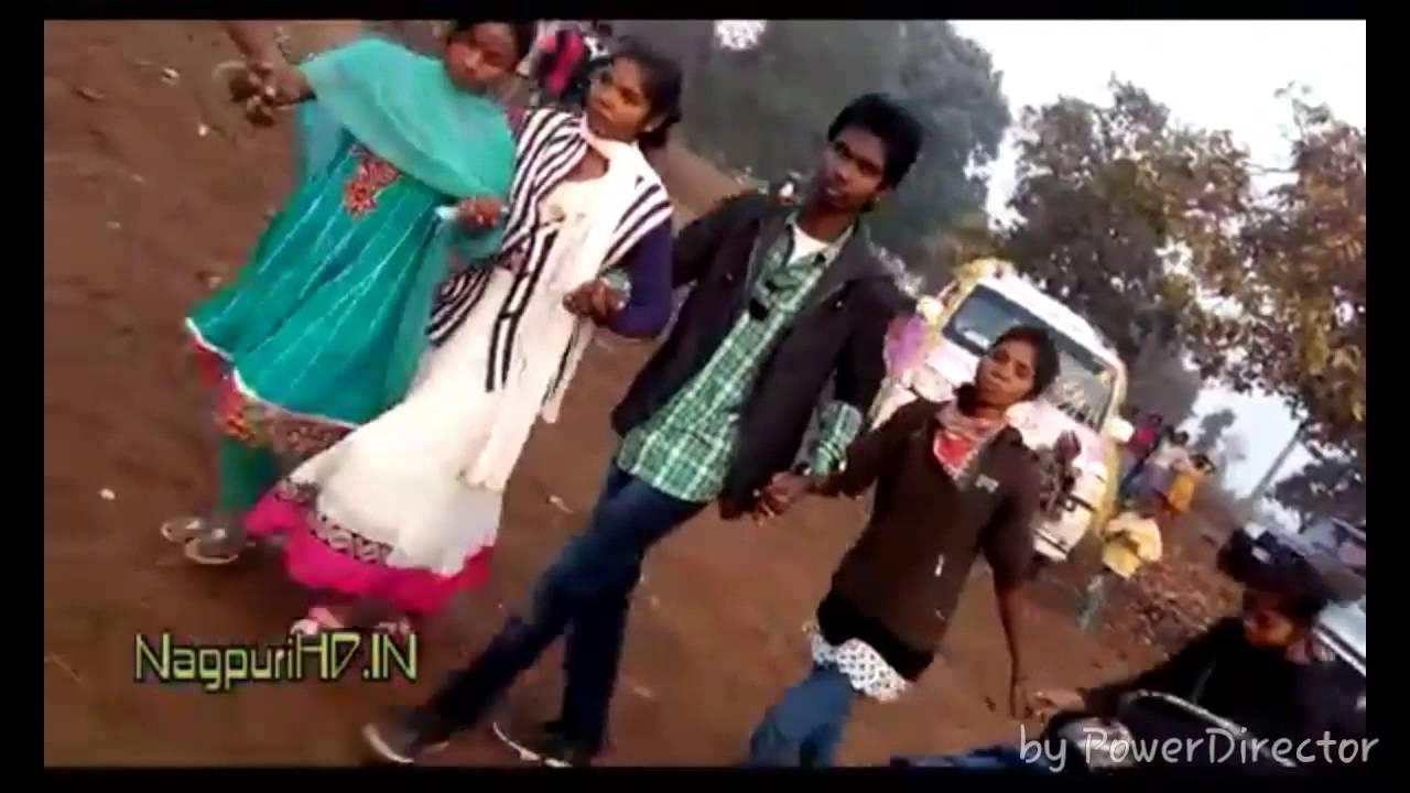 Baban marathi movie song download dj king