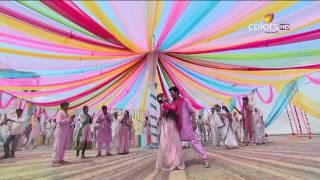 Sasural Simar Ka - ससुराल सीमर का - 10th March 2014 - Full Episode (HD)