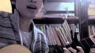 Vết mưa - Guitar