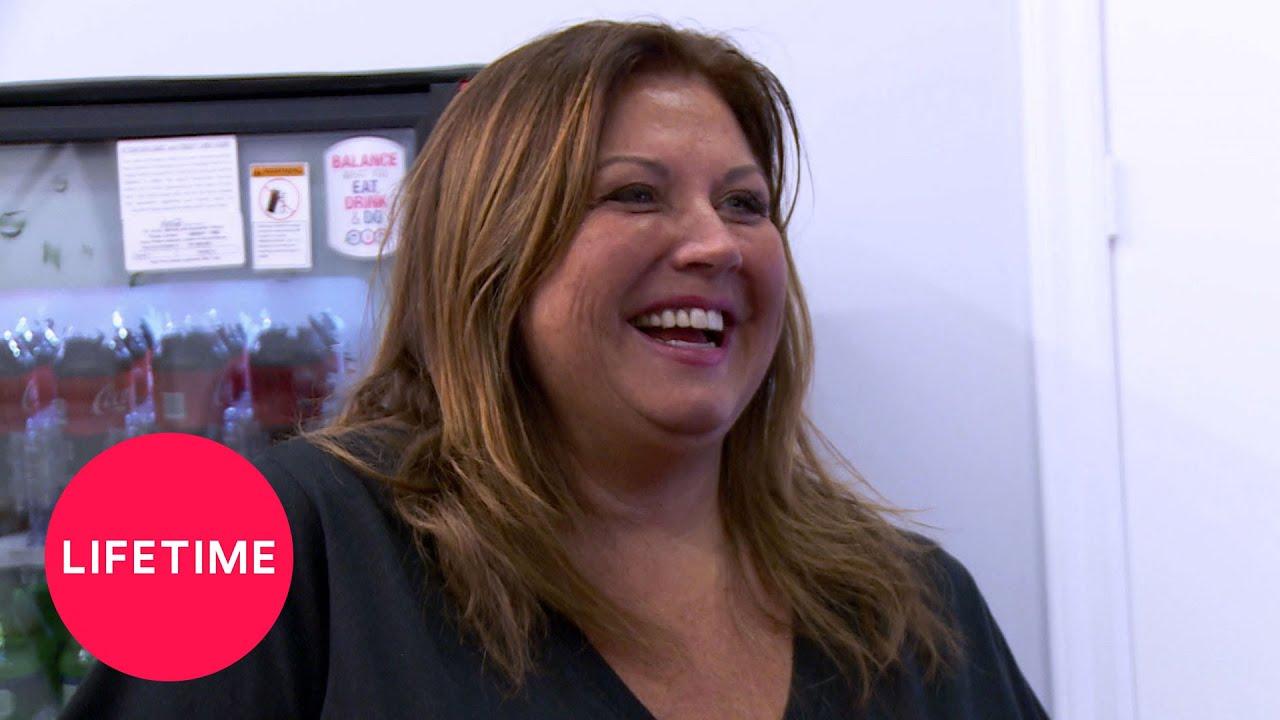 Download Dance Moms: Moms' Take: Court Concerns (Season 7, Episode 15) | Lifetime