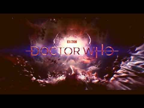 Doctor Who Series 11 OST  Credit Indian Theme
