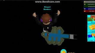 Roblox build a boat for treasure how to complete some quests easier and a glitch