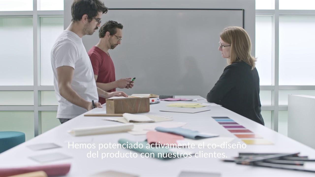Bivi - vídeo diseño (ES)