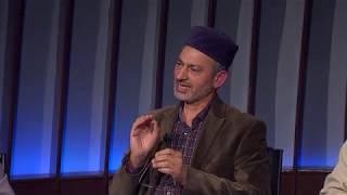 İslamiyet'in Sesi - 08.02.2020