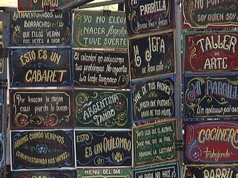 CNN en Viaje: Los atractivos de Buenos Aires
