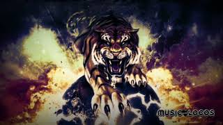 Tygers of Pan Tang - The Reason Why