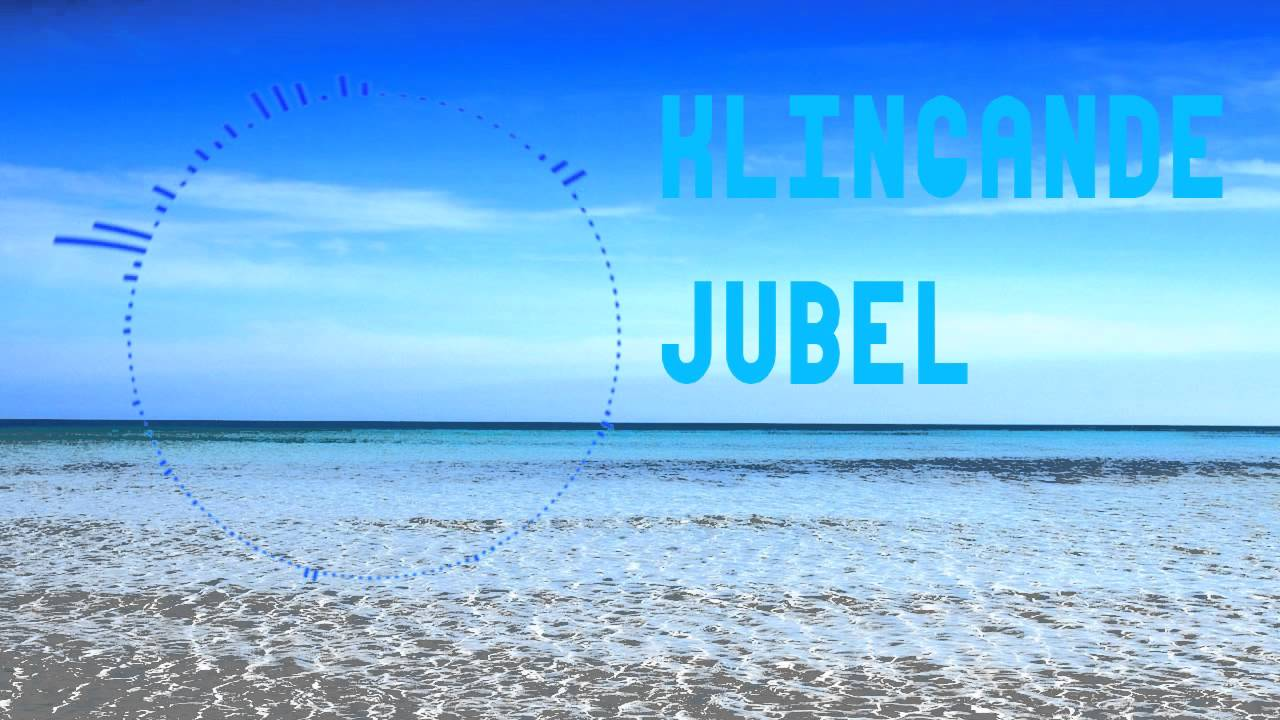 Jubel Sound