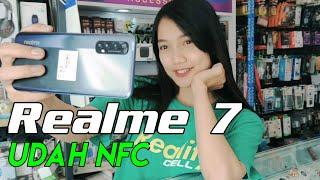 5 HP NFC TERMURAH DI TAHUN 2020.