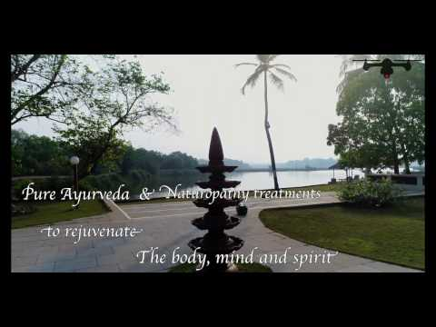 DEVAAYA -Ayurveda and Nature Cure Centre, GOA