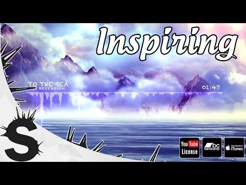 Best Inspiring Music Mix