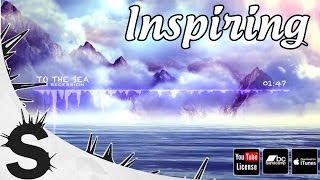 Best Inspiring Music Mix