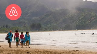 KAUAI, HAWAII: Brought to You By the Dwyer-Bolden Family thumbnail